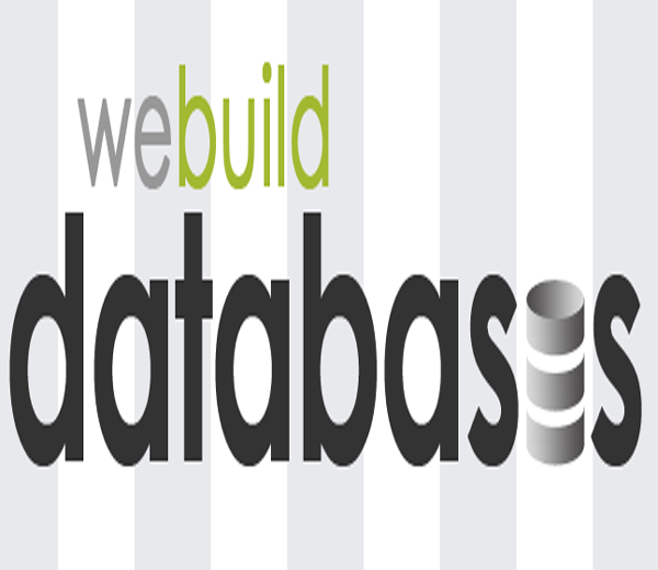 Mobile Numbers Databases, Email Databases, Fax Number Databases, Categorywise database lists